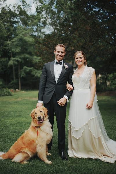 Matt&Emily-1161.jpg