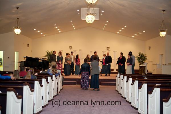 2012 - 3/2 h+r rehearsal