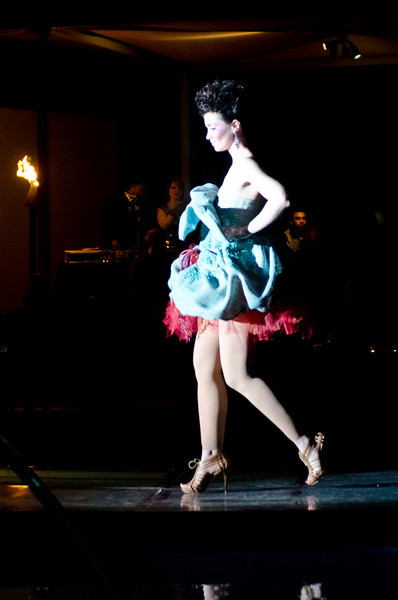 StudioAsap-Couture 2011-179.JPG