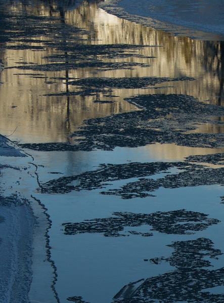 winter 2015-9838.jpg