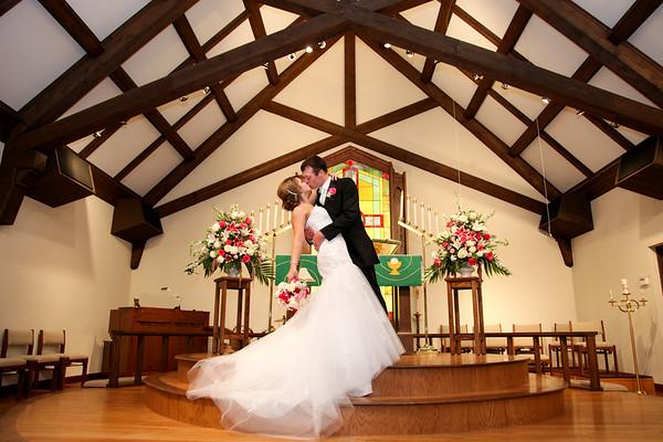 Yanos - Newly Weds