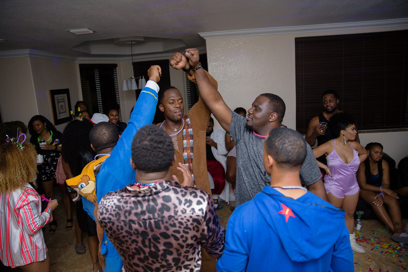Will Gay House Party-1.jpg