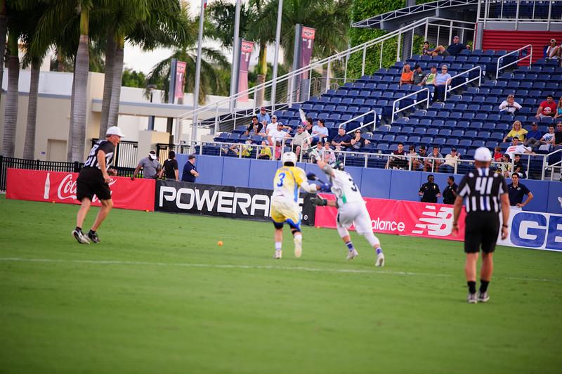 Florida Launch vs Chesapeake Bayhawks-8880.jpg