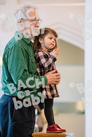 © Bach to Baby 2018_Alejandro Tamagno_Wanstead_2018-04-10 007.jpg