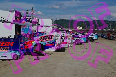 09-01-16 Lebanon Valley Speedway Mr DIRT Track