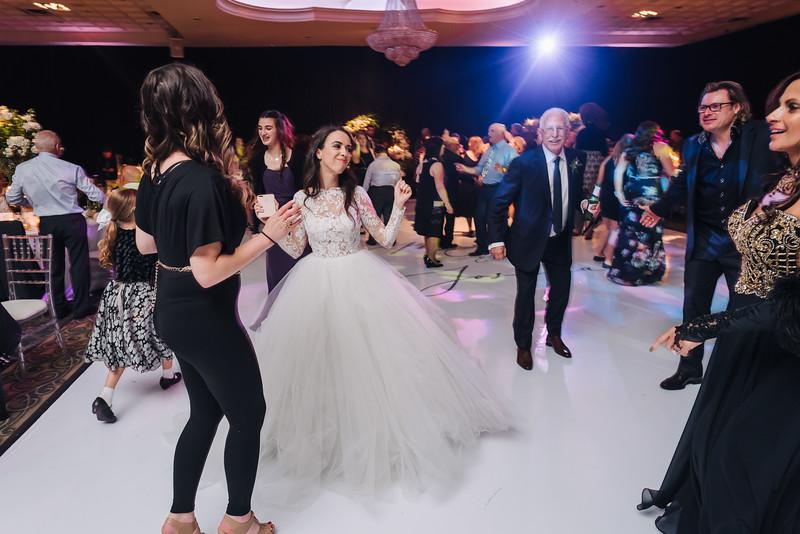 2018-10-20 Megan & Joshua Wedding-1139.jpg