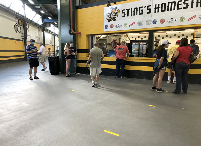 Bees Concessions 7-16-20.jpg