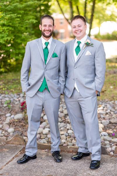 Marfin Wedding-9.jpg