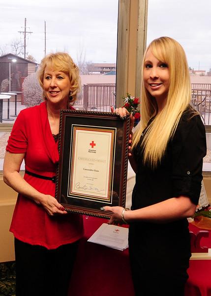 NEA_6442-7x5-Award.jpg