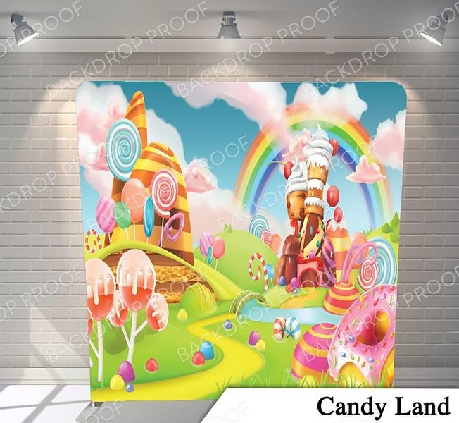Candy Land Pillow G.jpg