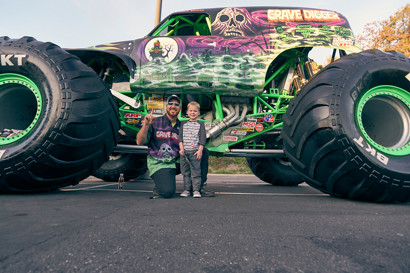 Grossmont Center Monster Jam Truck 2019 143.jpg