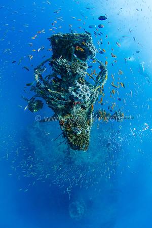 Maldives 馬爾地夫