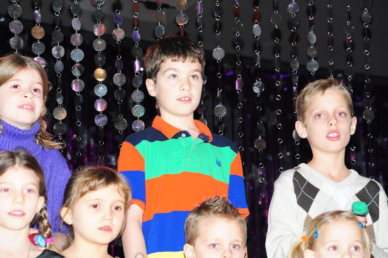 LSCC Children's Christmas 015.JPG