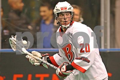 Ryan Hotaling (2010 Boston Blazers, TEAM USA)