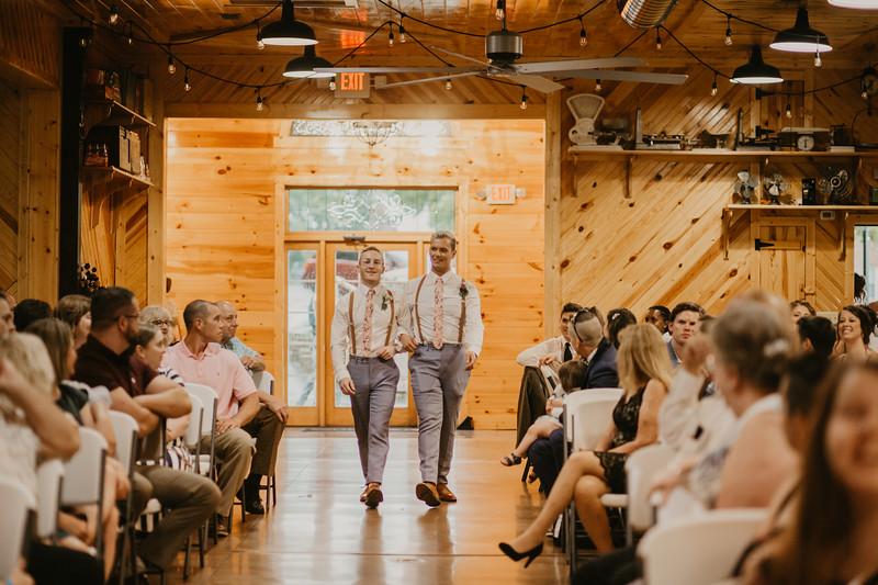 Jacqueline and gina wedding-2439.jpg
