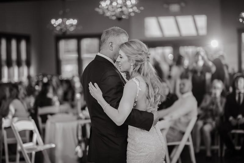 Seattle Wedding Photographer-1438.jpg
