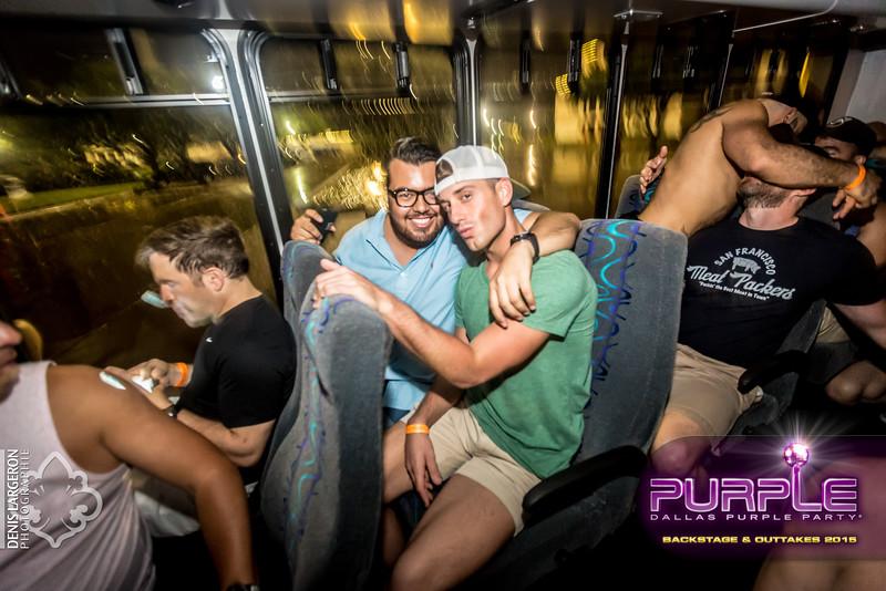 2015-Purple--9726.jpg