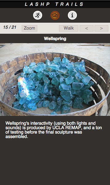WELLSPRING 15.png