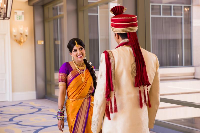 Nisha_Rishi_Wedding-355.jpg