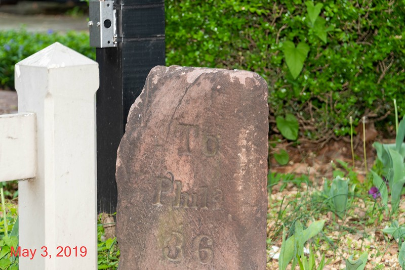 2019-05-03-604 to 566 E High-012.jpg