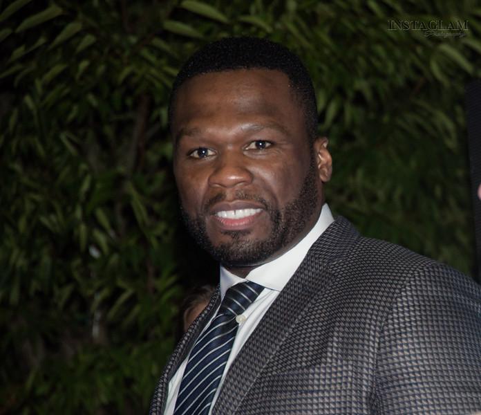 50 Cent-6.jpg