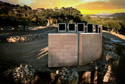Pet Cemetery 8-3-19