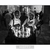 In The Ethiopian monastery in Jerusalem's Old City