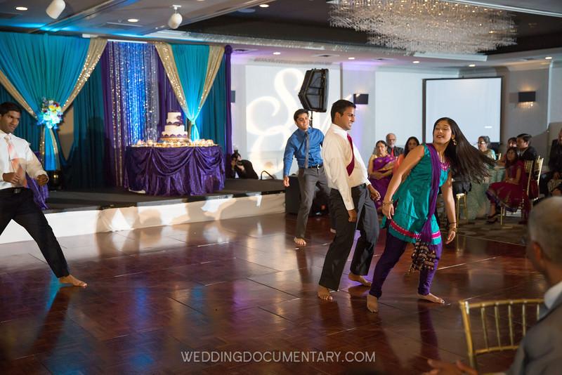 Sharanya_Munjal_Wedding-1273.jpg