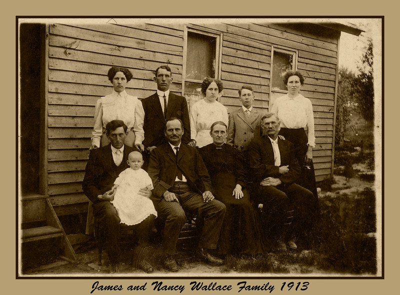 Wallace Family Photo.jpg