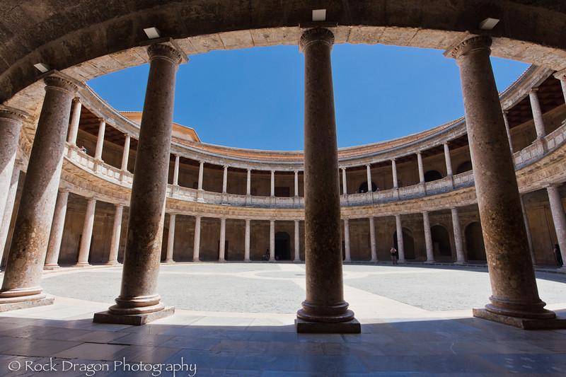 alhambra-46.jpg