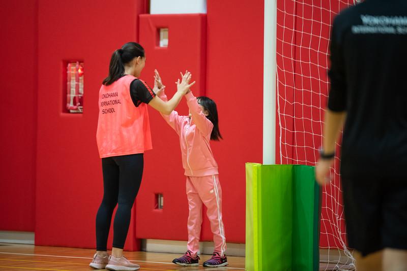 Grade 10 PE-Dance and Soccer-ELP_8981-2018-19.jpg