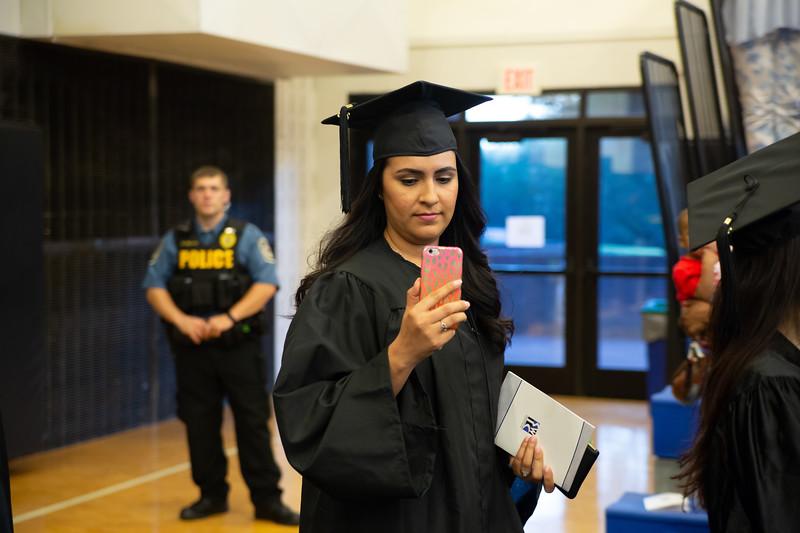 SWIC Graduation May 16-8386.jpg