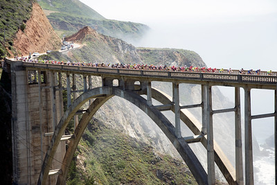 2016 Amgen Tour of Cali stage 5