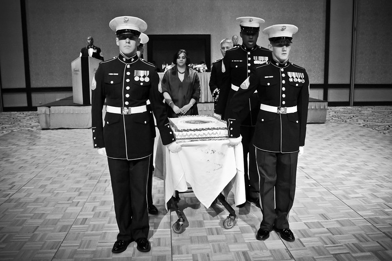 Marine Corps Ball WEB SIZE for print 11.2.12 (132 of 327).JPG