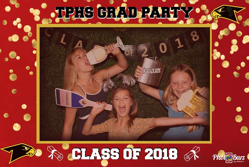 TPGRAD PARTY (42).jpg