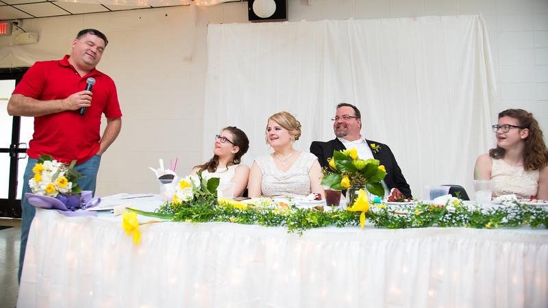 Carla and Rick Wedding-371-2.jpg