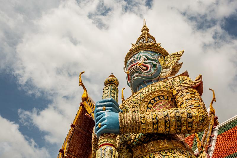 Thailand-012-3.jpg