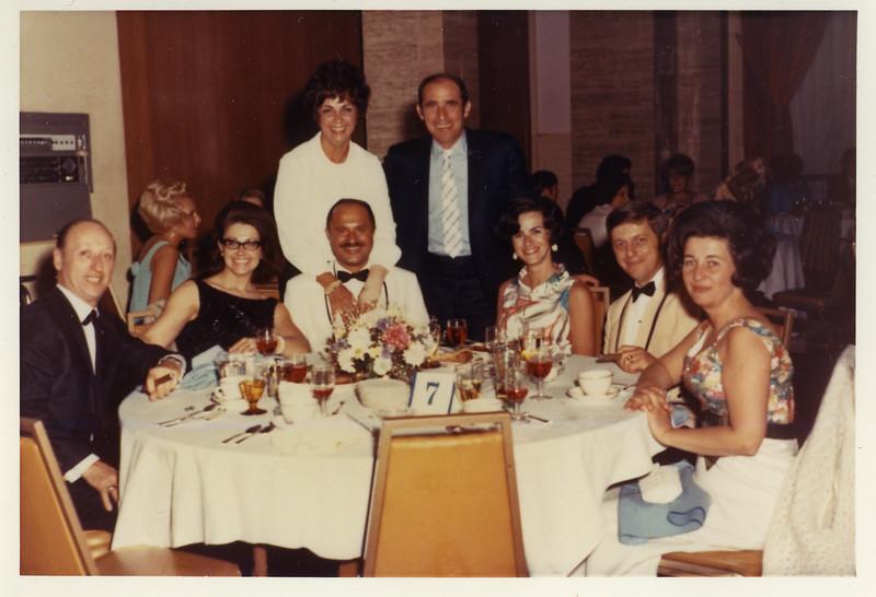 071-Milt, Lenore, Leonard, Norman, Karen, roitblat_1s.jpg