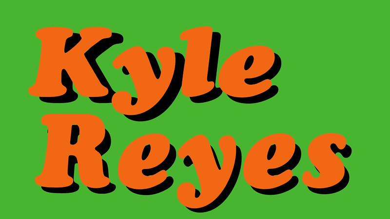 Kyle Reyes Logo_NP 2018.jpg