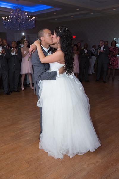 134_speeches_ReadyToGoPRODUCTIONS.com_New York_New Jersey_Wedding_Photographer_J+P (790).jpg