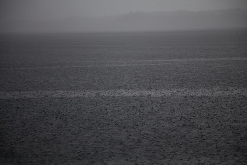 Alaska-111.jpg