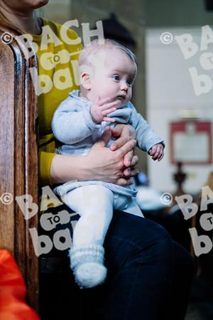 © Bach to Baby 2019_Alejandro Tamagno_Victoria Park_2019-11-27 023.jpg