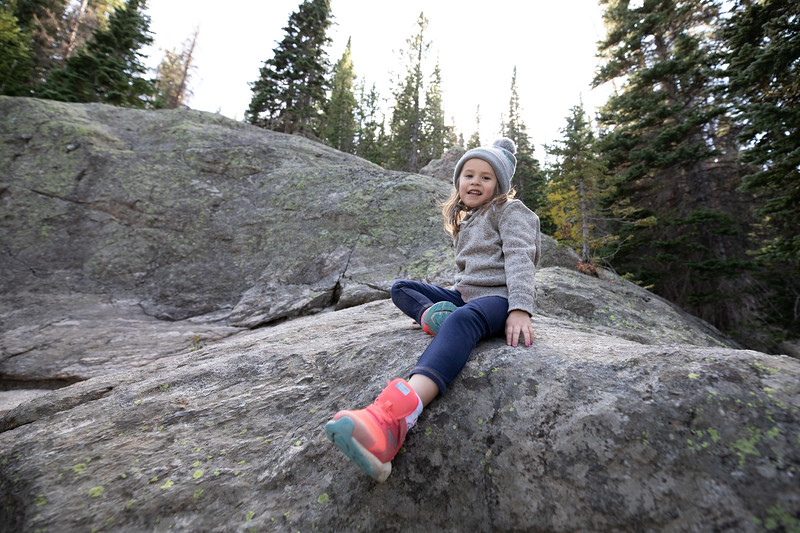 Colorado 2019-1268.jpg