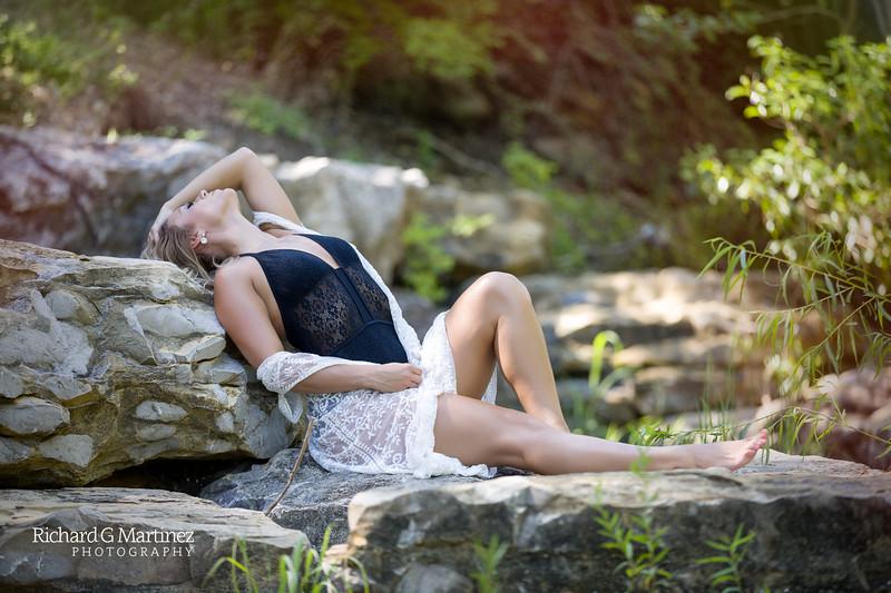 Brittany Bell-062-Edit.jpg