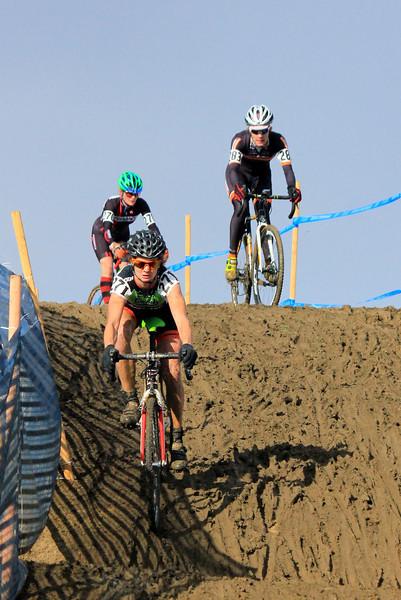 Feedback @ 2014 CX National Championships (103).JPG