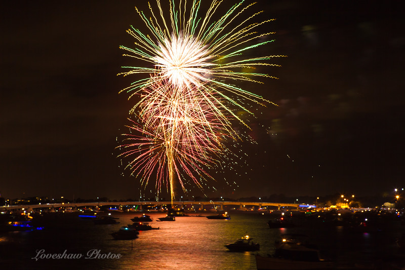 FireworksNYE2010-5.jpg