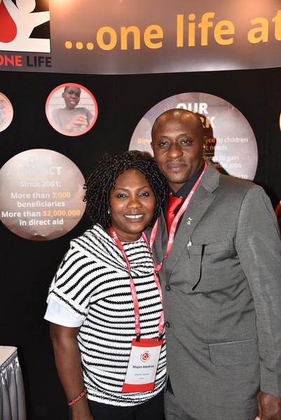 NHF 2018 018 Megan and Thomas of Nigeria.jpg