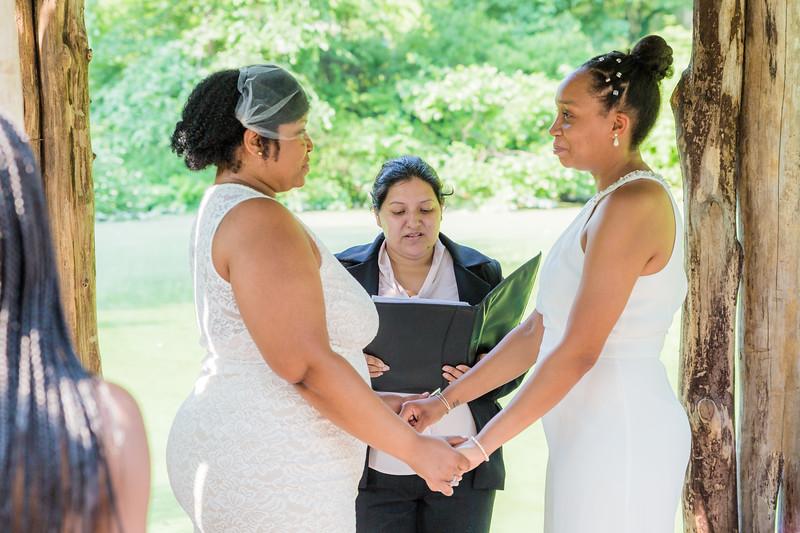 Central Park Wedding - Michelle & Shanay-16.jpg