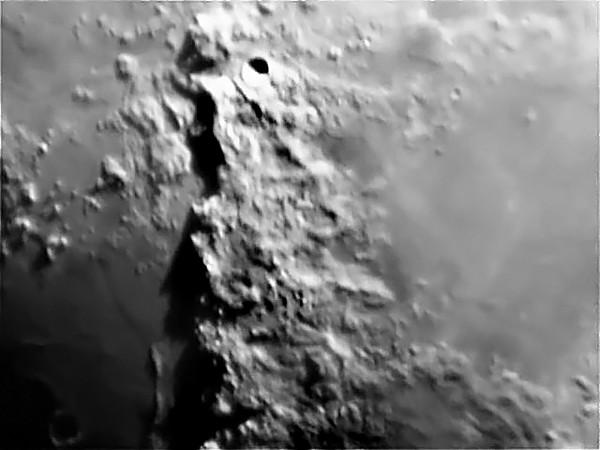 Moon 26.jpg