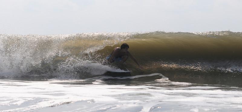 FOLLY BEACH_22.jpg